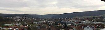 lohr-webcam-11-03-2017-16_20