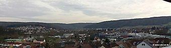 lohr-webcam-11-03-2017-16_40