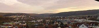 lohr-webcam-11-03-2017-17_50