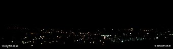 lohr-webcam-11-03-2017-23_50