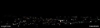 lohr-webcam-12-03-2017-00_50