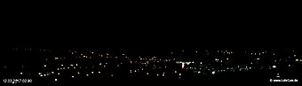 lohr-webcam-12-03-2017-02_30