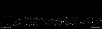 lohr-webcam-12-03-2017-03_10