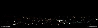 lohr-webcam-12-03-2017-04_20