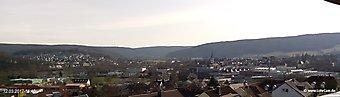 lohr-webcam-12-03-2017-14_40