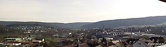 lohr-webcam-12-03-2017-15_00
