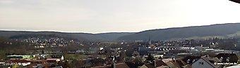 lohr-webcam-12-03-2017-15_10