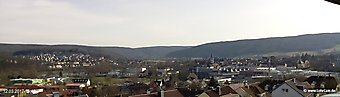 lohr-webcam-12-03-2017-15_40