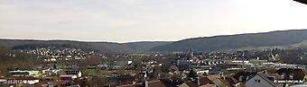 lohr-webcam-12-03-2017-15_50