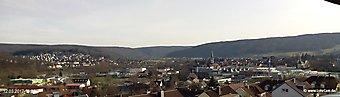 lohr-webcam-12-03-2017-16_20