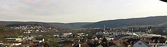 lohr-webcam-12-03-2017-16_50