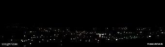 lohr-webcam-12-03-2017-23_50