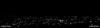 lohr-webcam-13-03-2017-21_50