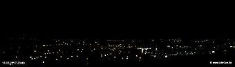 lohr-webcam-13-03-2017-23_00