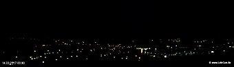 lohr-webcam-14-03-2017-00_30