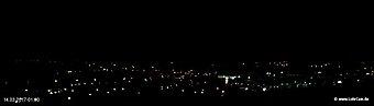 lohr-webcam-14-03-2017-01_00