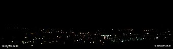 lohr-webcam-14-03-2017-02_00
