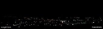 lohr-webcam-14-03-2017-03_10