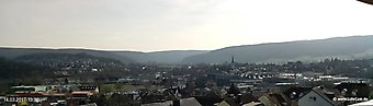 lohr-webcam-14-03-2017-13_30