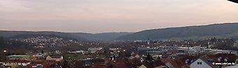 lohr-webcam-14-03-2017-18_10