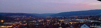 lohr-webcam-14-03-2017-18_40