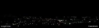 lohr-webcam-15-03-2017-02_40