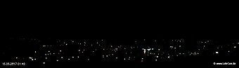 lohr-webcam-15-05-2017-01:10
