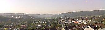 lohr-webcam-15-05-2017-08:40