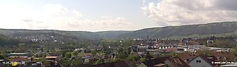 lohr-webcam-15-05-2017-10:30
