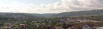 lohr-webcam-15-05-2017-10:50