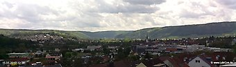 lohr-webcam-15-05-2017-12:30