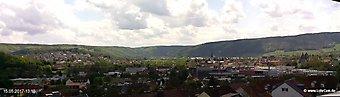 lohr-webcam-15-05-2017-13:10