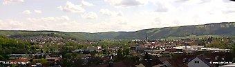 lohr-webcam-15-05-2017-14:30
