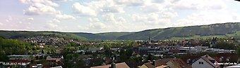 lohr-webcam-15-05-2017-15:20