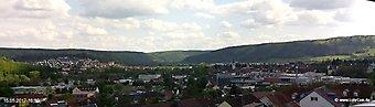 lohr-webcam-15-05-2017-16:30