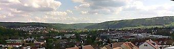 lohr-webcam-15-05-2017-17:00