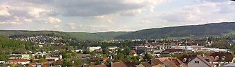 lohr-webcam-15-05-2017-17:30