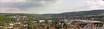 lohr-webcam-15-05-2017-18:10