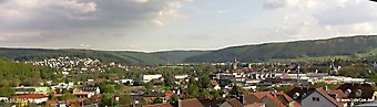 lohr-webcam-15-05-2017-18:30