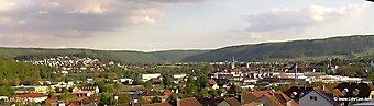 lohr-webcam-15-05-2017-18:50