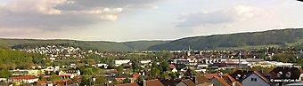 lohr-webcam-15-05-2017-19:00