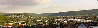 lohr-webcam-15-05-2017-19:40