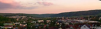 lohr-webcam-15-05-2017-20:50