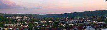 lohr-webcam-15-05-2017-21:00