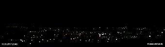 lohr-webcam-15-05-2017-23:00