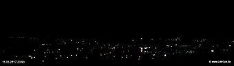 lohr-webcam-15-05-2017-23:50