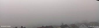 lohr-webcam-16-03-2017-08_20