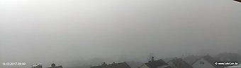 lohr-webcam-16-03-2017-09_00