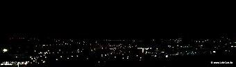 lohr-webcam-16-03-2017-19_30
