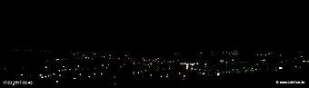 lohr-webcam-17-03-2017-00_40